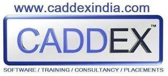 Autocad Franchise | Cad Franchise | CADDEX Franchise | Cad Institute Franchise | Computer Institute Franchise